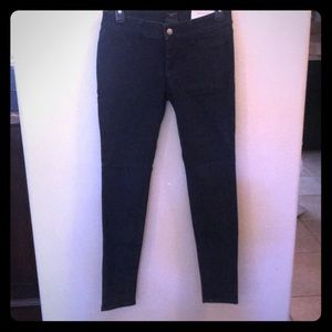 Legging/Skinny jeans
